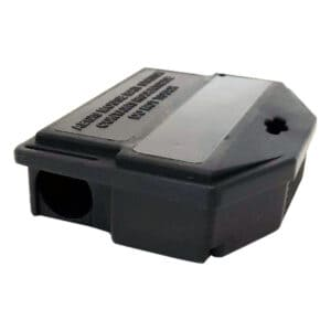 AEGIS – Mouse bait station for rodenticide