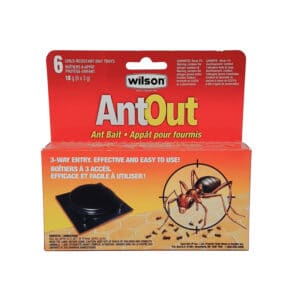 Ant Out – Bait Boxes (6)