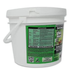 Diatomaceous earth 1 kg