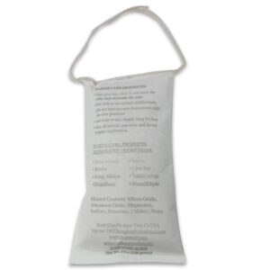 earth care odor controller bag 0003