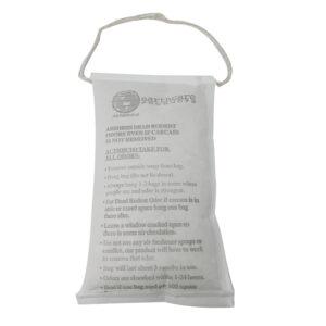 earth care odor controller bag 0004