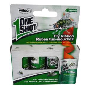 Fly Ribbon – (Fly Tape)