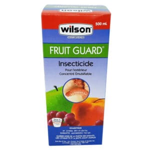 Fruit Guard Insecticide