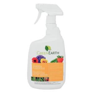 Green Earth – Garden Fungicide (1L)