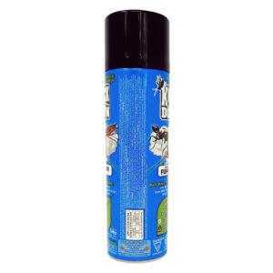 knock down total fumigator (340g) 0004