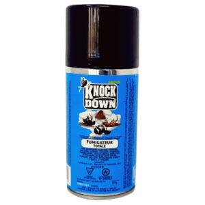 knock down total fumigator (150g) 0003
