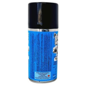 knock down total fumigator (150g) 0004