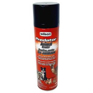 Predator – Animal repellent