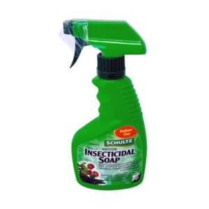 Schultz – Insecticidal Soap 354 ml