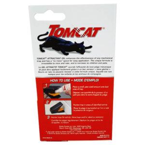 Tomcat Attractive Gel