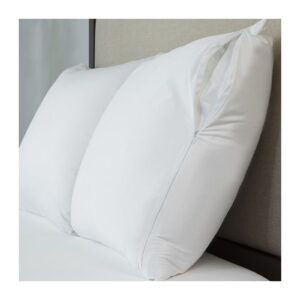 ALLERZIP Pillow cover