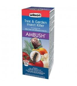 Ambush – Tree and garden insect killer (500 ml)