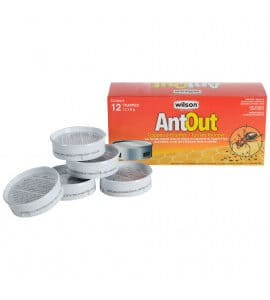 Ant Out – Ant Traps (12)