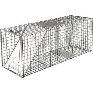 Relocation cage (large)