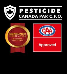 canada pesticide online logo black en