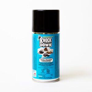 Knock Down Total Fumigator (150g)