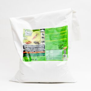 Knock Down Diatomaceous Earth (3 kg)