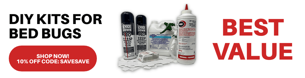Diy Kits For Bed Bugs 0001
