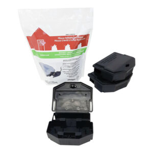 diy rodenticide kit for mice 0001