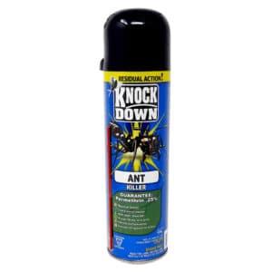 Knock Down Ant Killer