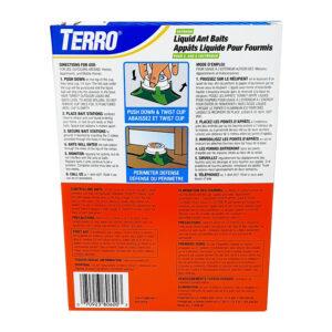 terro liquid ant baits 0003